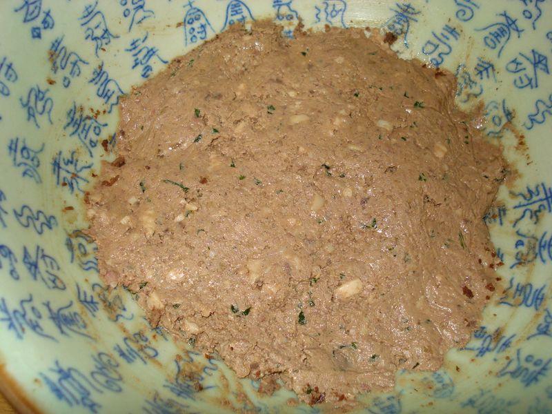 Gehakte-leber-y-caviar-de-berenjena 002