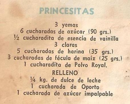 0- PRINCESITAS 1